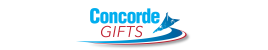 Concorde Gifts